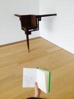 daronsdaronnes-com_todowithkids_museumvoorlinden_ - 10