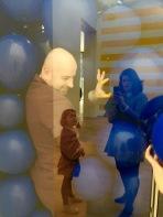 daronsdaronnes-com_todowithkids_museumvoorlinden_ - 12