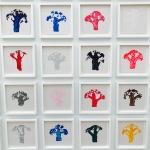 daronsdaronnes-com_todowithkids_museumvoorlinden_ – 15