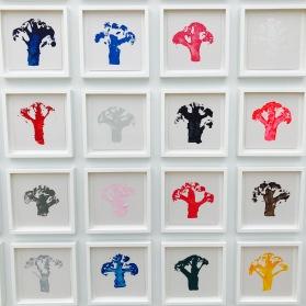 daronsdaronnes-com_todowithkids_museumvoorlinden_ - 15