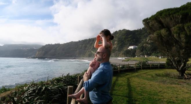 DaronsDaronnes.com_travelwithkids_Azores_SaoMiguel_001