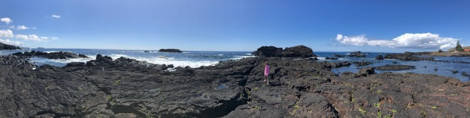 DaronsDaronnes.com_travelwithkids_Azores_SaoMiguel_beach_034