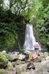 DaronsDaronnes.com_travelwithkids_Azores_SaoMiguel_hike_012
