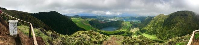 DaronsDaronnes.com_travelwithkids_Azores_SaoMiguel_hike_023