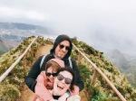DaronsDaronnes.com_travelwithkids_Azores_SaoMiguel_hike_042