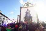 DaronsDaronnes.com_travelwithkids_Azores_SaoMiguel_romeiros_032