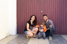 DaronsDaronnes.com_FamilyMatters_RM_-54
