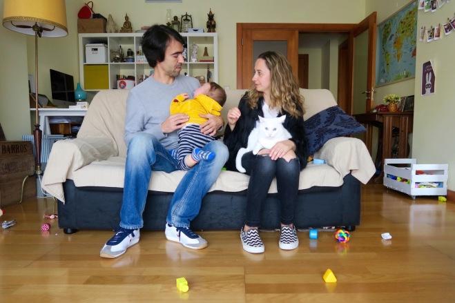 DaronsDaronnes.com_FamilyMatters_JR_Azores_002
