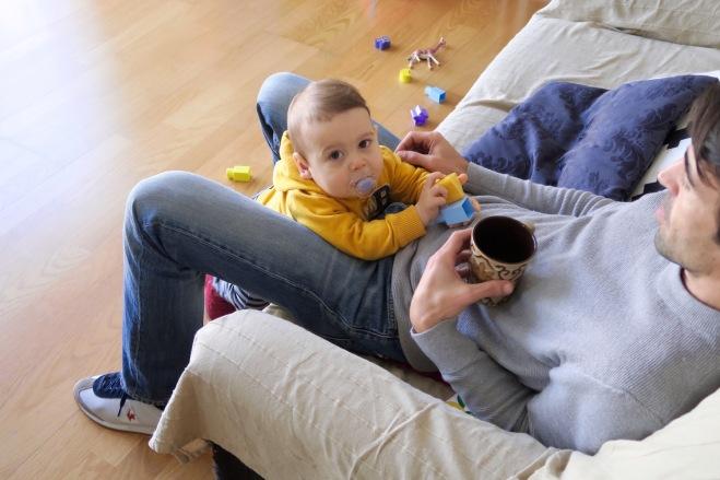 DaronsDaronnes.com_FamilyMatters_JR_Azores_006