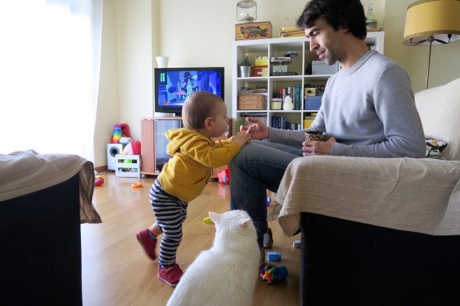 DaronsDaronnes.com_FamilyMatters_JR_Azores_008