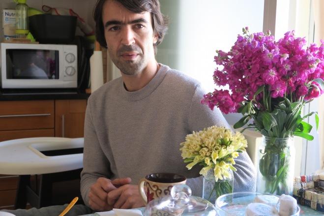 DaronsDaronnes.com_FamilyMatters_JR_Azores_009
