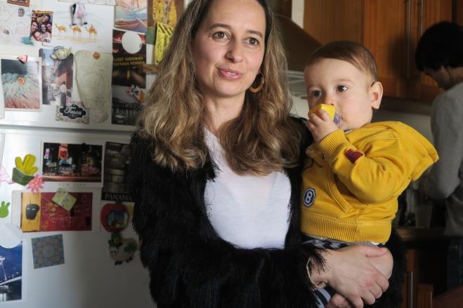 DaronsDaronnes.com_FamilyMatters_JR_Azores_011